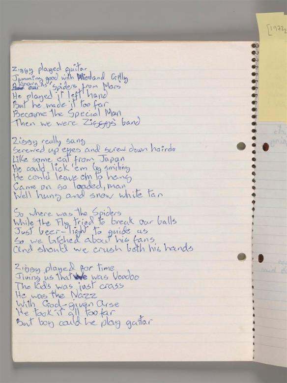 Origional-lyrics-Ziggy-Stardust (Large)